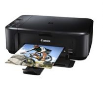 Canon MG2140 Printer