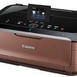 Canon PIXMA MG8120B Driver Download