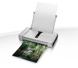 Free Download Canon Ip100 Printer Driver