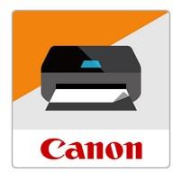 Canon Pixma Printer App