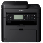 Canon iSENSYS MF249dw Driver Download