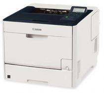 Color imageRUNNER LBP5280