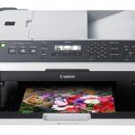 PIXMA MX320 Printer Drivers Download