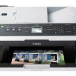 PIXMA MX330 Printer Driver Download