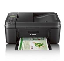Canon Mx490 Printer Driver Pc