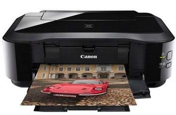 Canon 4900 Printer Driver Free Download