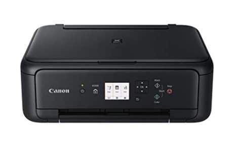 Canon Pixma TS5150 Drivers