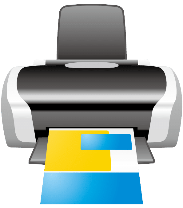 Canon Mb5320 Scanner Driver Software Free Download